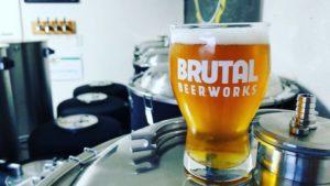 BrutalBeerworks