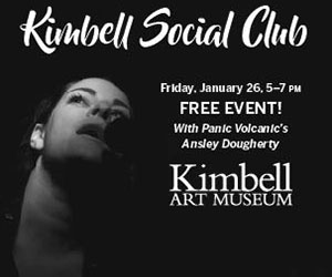 KAM_Social Club Flyer_8