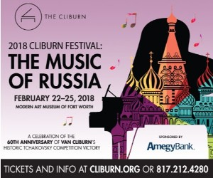 Cliburnfestrect