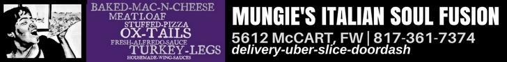 Mungies 728x90_2018.02.15