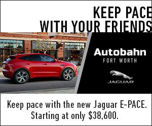 18-AUTO-0081_JaguarE-PaceLaunch_300x250_v1Artboard 1