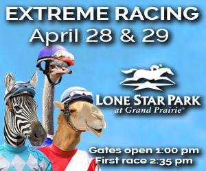 300x250-Extreme-Racing