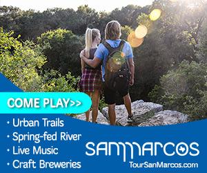 SMTX-FTW April18-300x250-trail18