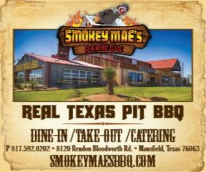 SmokeyMaes_300x250_Generic_2018.04.04