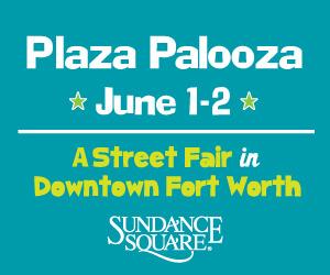 300x250 Plaza Palooza ad