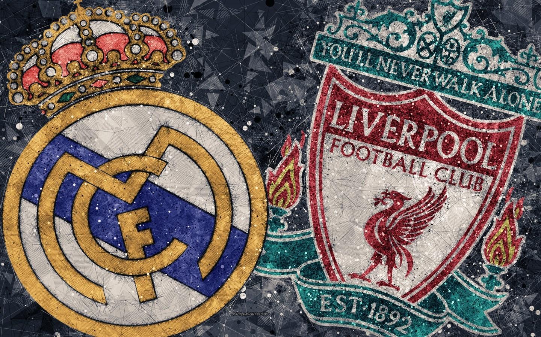 league finals