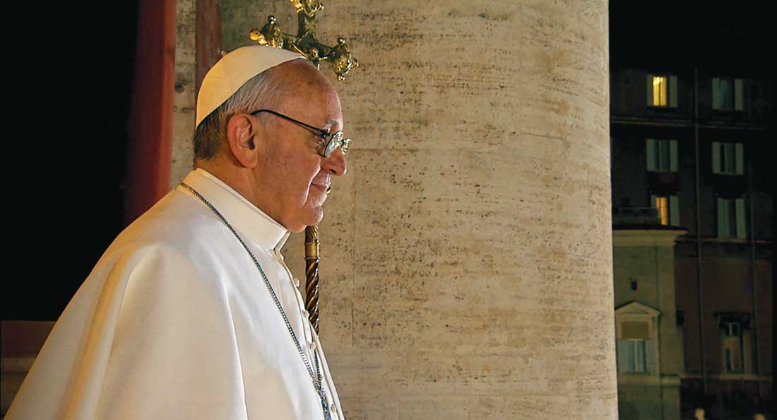 Pope calls for end to Holy Land violence (3)
