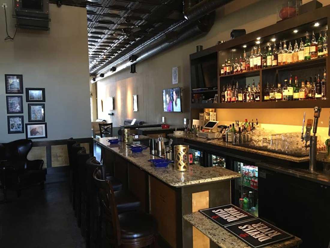 The Boardroom Whisky And Cigar Lounge Fort Worth Weekly