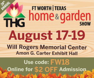 THG-FtWorth-Fall'18-web-banner-300x250