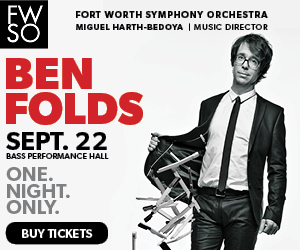 FWSO_BenFolds_Rectangle_300x250