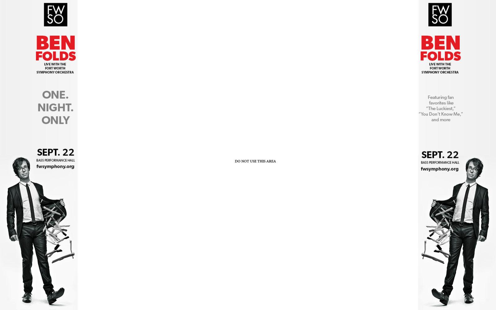 FWSO_BenFolds_Reskin_1600x1000