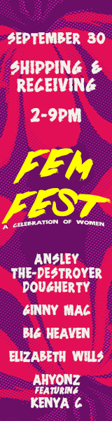 Fem Fest Ad 160x600