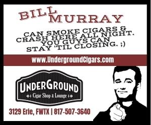 UndergroundCigars_300x250_2018.09.18