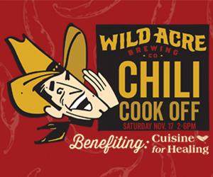 FWW Ad_Chili Cook Off(300x250)