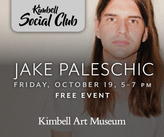 Kimbell Social Club October 300x250[1]