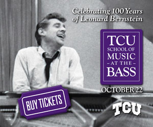 TCU_Bass-Hall-300x250-Digital-Ad-Final-Proof