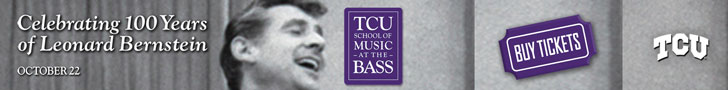 TCU_Bass-Hall-728x90-Digital-Ad-Final-Proof