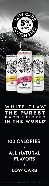 White Claw Digital Bulletin_160x600-01