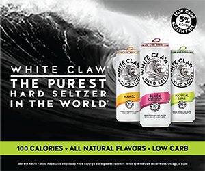 White Claw Digital Bulletin_300x250-01