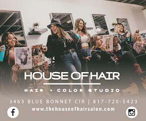 House of Hair 300x250 copy