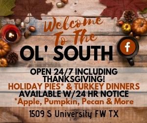 Ol South 300x250_2018.11.14