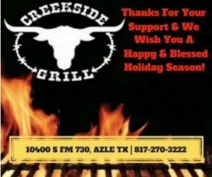 CreeksideGrill_300x250_2018.12.12