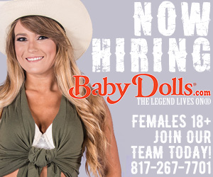 baby dolls hiring-300X250-0627