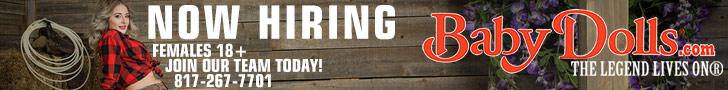 burch-babydolls-now hiring-728X90-0911