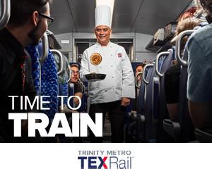 TEXRail_300x250_Chef