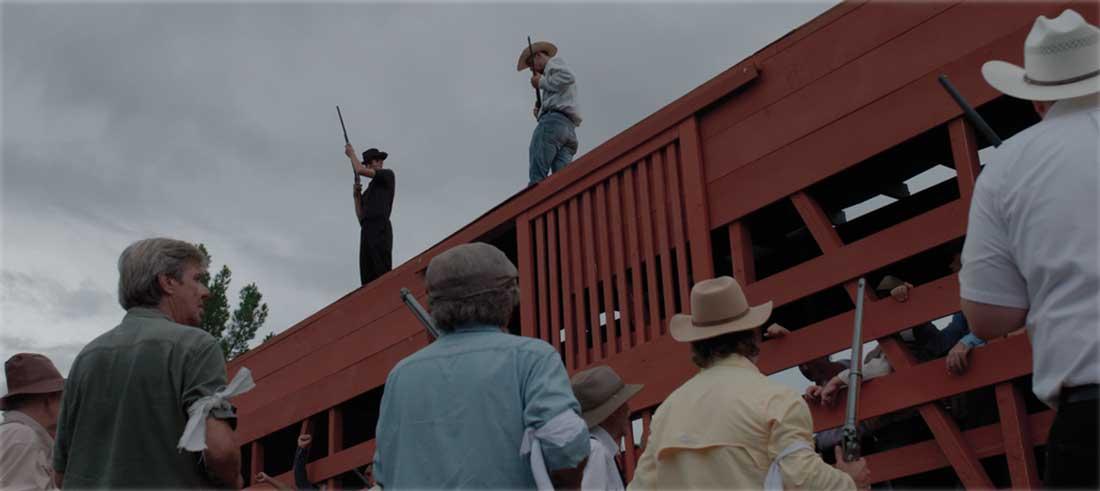 Best Documentaries of '18 - Fort Worth Weekly