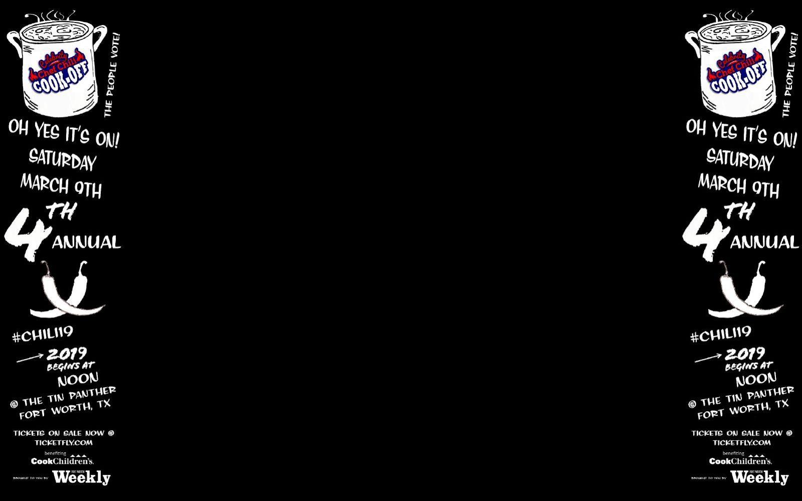 2019CCCReskin