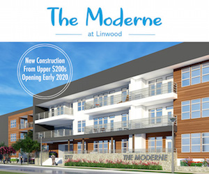 The Moderne FW Weekly Banner Ad FINAL 2 copy