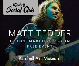Social Club Digital Ad 300x250 Tedder