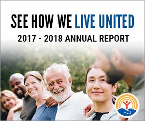 Annual Report 300x250