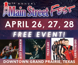 GPMainStreetFest2019_FWWeekly(300x250px)