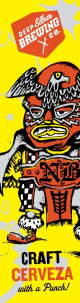 NeatoBandito-CraftCerveza160x600