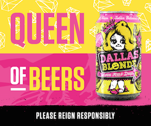Queen of Beers 300x250 v2 copy