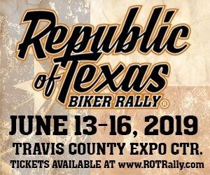 ROT-Rally_2019_300x250