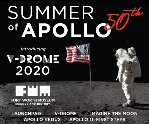 FWweekly Summer-of-Apollo-300X250