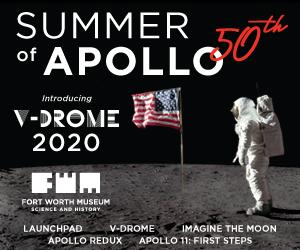 FWweekly Summer-of-Apollo-300X250