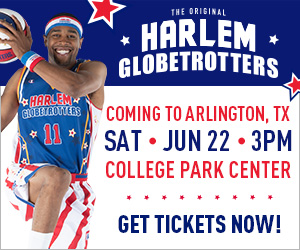 Globetrotters__300x250 - Copy
