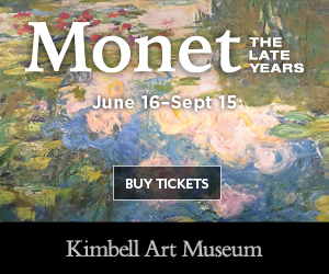 Monet Digital Ad 300x250