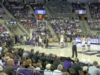TCU Men's Basketball Game vs. Richmond