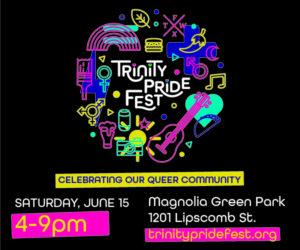 Trinity Pride FW Web