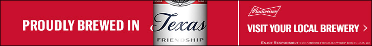 Bud_State_728x90_regional_texas