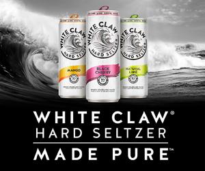 WhiteClaw_300x250