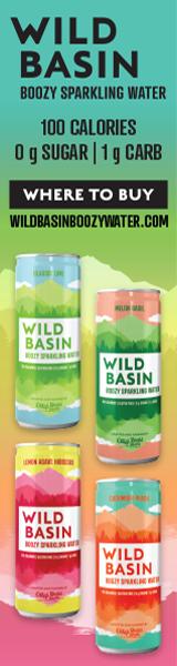 Wild-Basin_DigitalAds_Nutrition-160x600