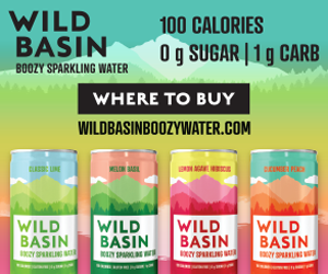 Wild-Basin_DigitalAds_Nutrition-300x250