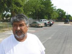 Dr  Phil Debacle - Fort Worth Weekly