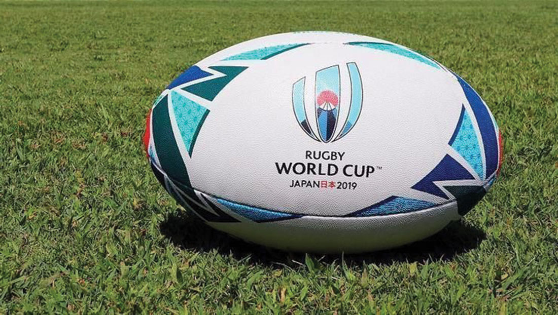 Rugby World Cup Preview Fort Worth Weekly